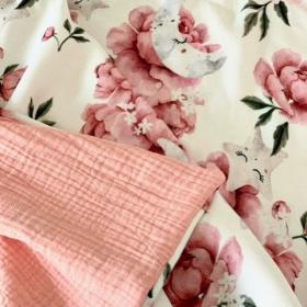 couverture d'été sleeping...