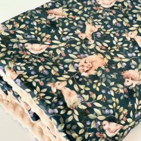 couverture bocage