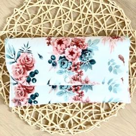 pochette a couches blossom