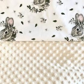 couverture rabbit