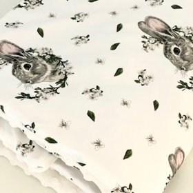 couverture rabbit