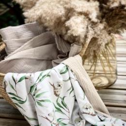 Bonjour, Réouverture de la boutique en ligne demain à 9.00 h avec 2 nouveaux modèles de couvertures d'été et un petit réassort 🧡🤩 • • • #couverturebebe #pourbebe #enceinte #family #creationbebe #babyblanket #mumtobe #pregnant #futuremaman #babyshower #cadeaubebe #babygift #baby #faitmain #koala