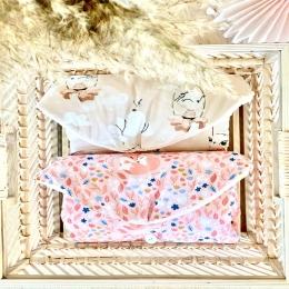 Bonjour, Des nouveaux tapis à langer sur le site sont disponibles - «FoxLove» et «dans les nuages» 🦊 🐇 🧡 #tapisalanger #accessoirebebe #faitmain #listedenaissance #cadeaudenaissance #nouveauné #pourbebe #babyshower #enceinte #mumtobe2020 #pregnant